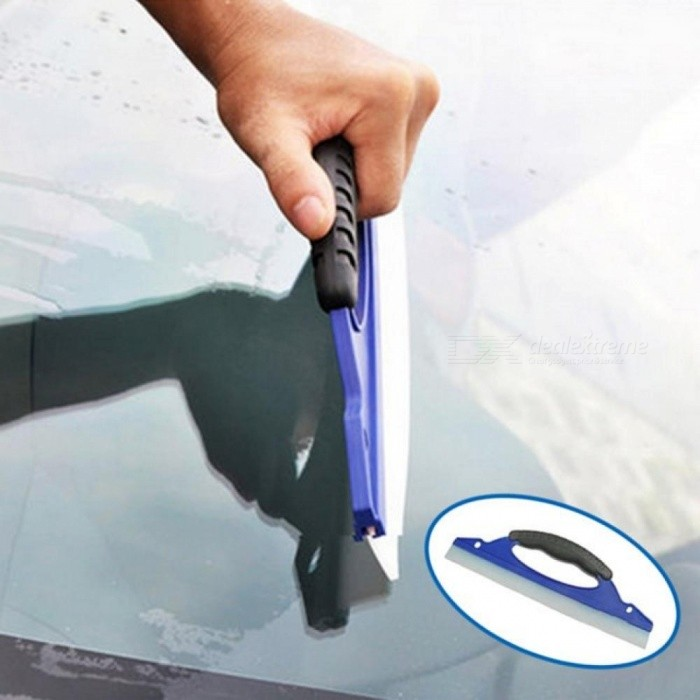 1pc Car Scratch Water Board Washing Cleaning Tool for Opel Citroen C4 C5 Chevrolet Cruze Toyota Corolla Accessories