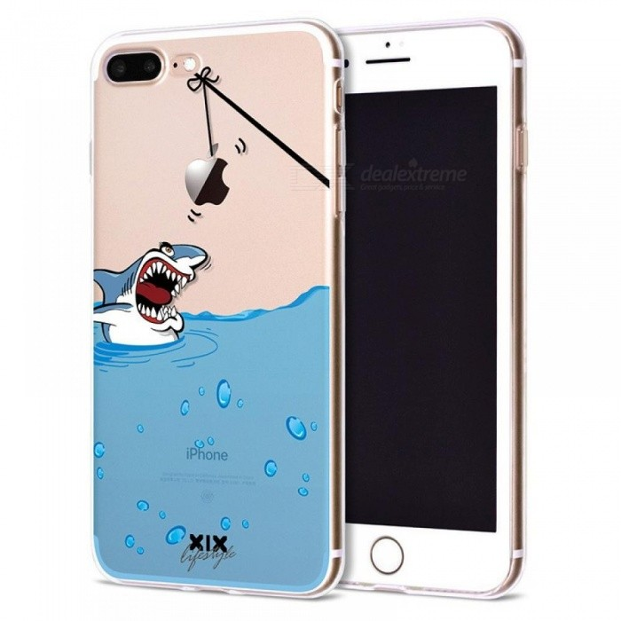 coque iphone 6 11