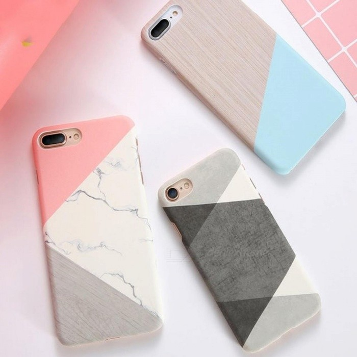 8a4606d1c9c Apple Cases iPhone 5s Marble Patterned Phone Cases for iPhone 5 5s Shell  Ultra Thin Hard