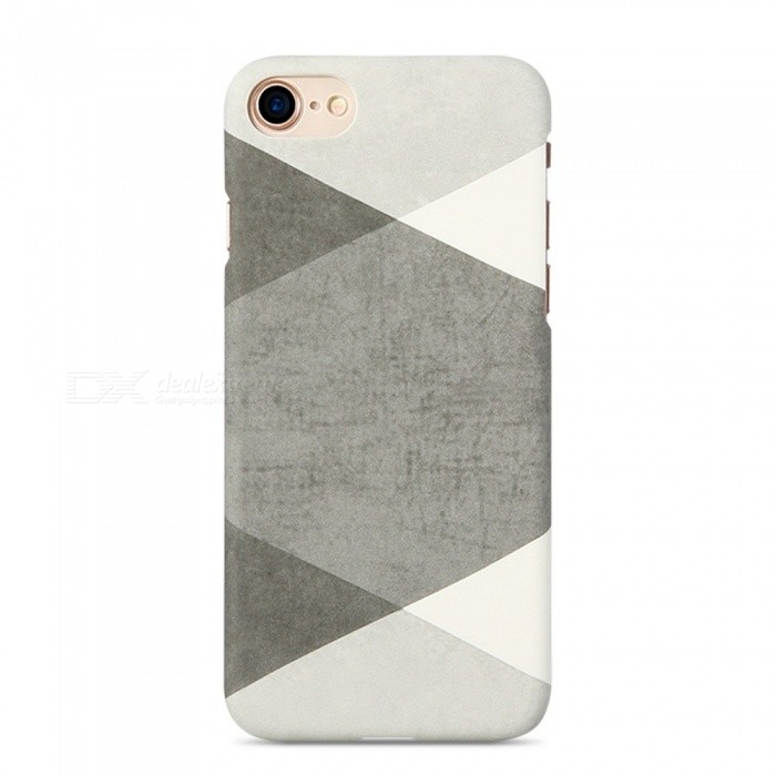 Apple Cases iPhone 5s Marble Patterned Phone Cases for iPhone 5 5s Shell Ultra Thin Hard Back Cover for iPhone 5s
