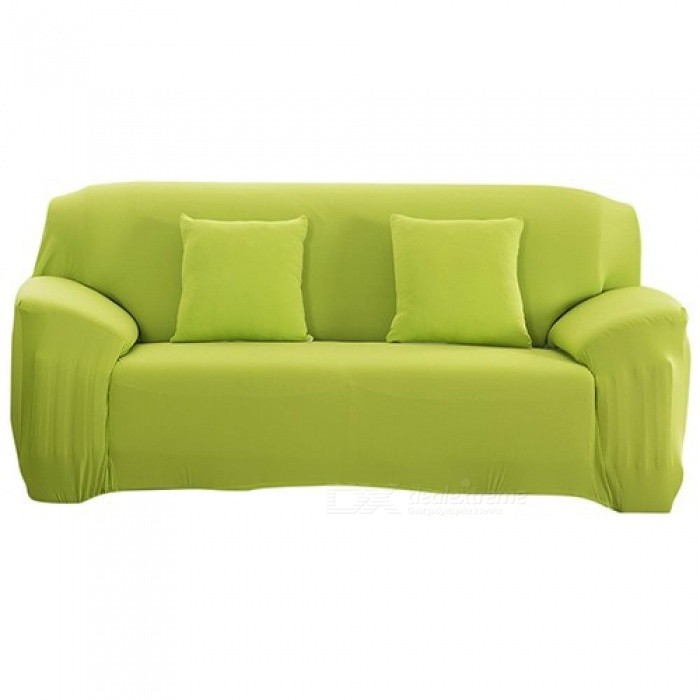 Sofa Covers For Living Room Modern Sofa Cover Elastic Polyester Sofa ...