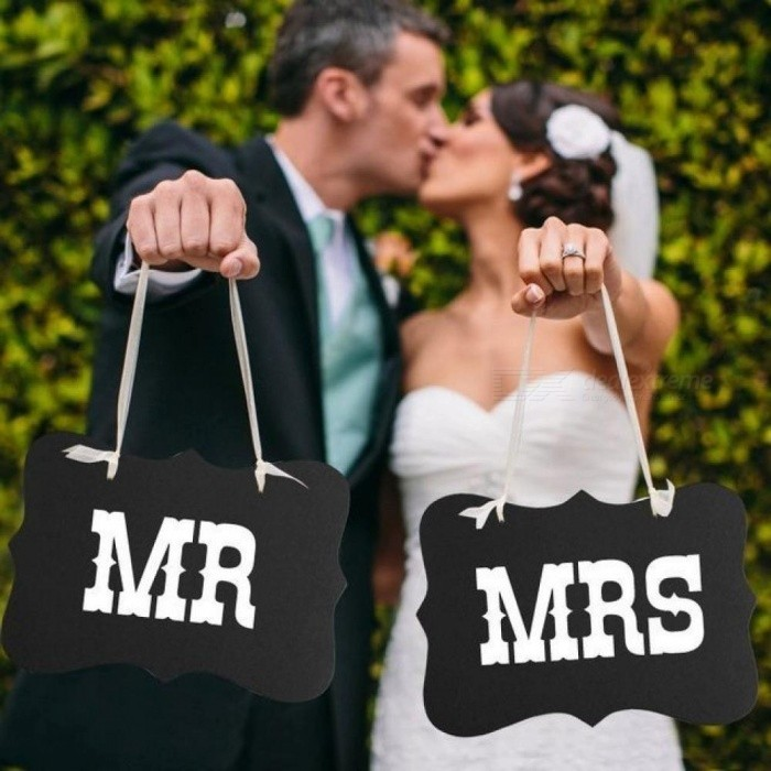 Mr and mrs party photo booth prop team bride to be photobooth mr and mrs party photo booth prop team bride to be photobooth wedding decoration bridal shower junglespirit Image collections