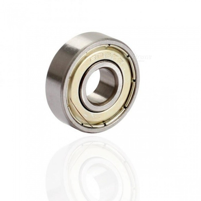 ... Skateboard Scooter Ball Roller Ball Bearings Skate Bearings Wheels Scooter Parts & Accessories 10 PCS/ ...