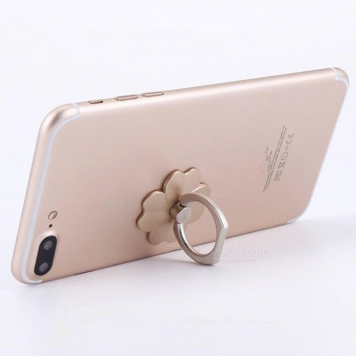... Finger Ring Mobile Phone Smartphone Stand Holder For iPhone X 8 7 Plus  Samsung Cell Smart ... 49be209210c
