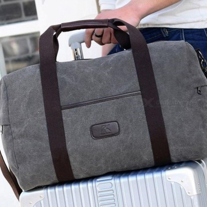 1cc13ea0a14d ... MTG Brand Men Travel Bags Large Capacity Female Women Luggage Travel  Duffle Bags Male Canvas Big ...
