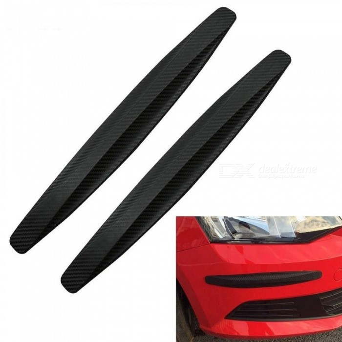 Car Tax Disc Holders Analytical 5pcs Car Handle Protection Accessories For Audi S Line A4 A3 A6 C5 Q7 Q5 A1 A5 80 Tt A8 Q3 A7 R8 Rs B6 B7 B8 S3 S4 Accessories Exterior Accessories