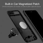 Battery Charger Cases for iPhone 6 6s 7 8 Plus 3000/4200mAh Power Bank Case Ultra Slim External Pack Backup Charger Case Black for i8 Plus