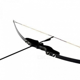 Taken Down Bow 30/40lbs Recurve Bow For Right Handed Archery Bow Shooting Hunting Game Outdoor Sports 30lbs