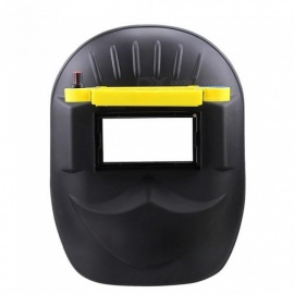 Solar Auto Dark Shading DIN 9-DIN 13 Welder Eyes Mask Helmet Eyes Google/Welder Glasses For ARC TIG MMA MIG Welding Machine Normal