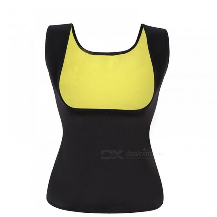 Best Waist Trainer For Weight Loss Plus Size