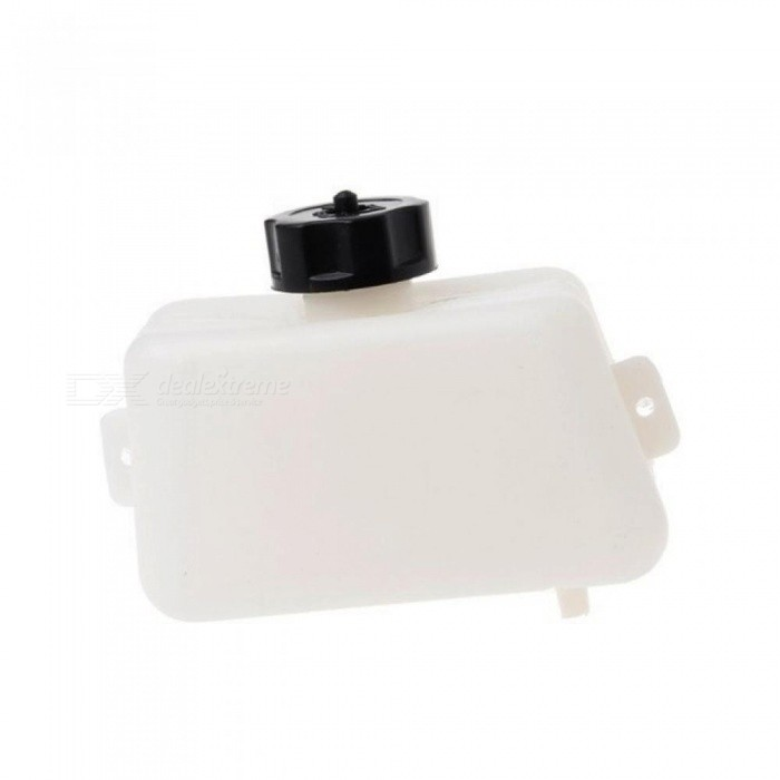 Professional 1L Plastic Motorcycle Petrol Fuel Tank For Mini Moto Dirt Bike Dirtbikes Filter Fuel With