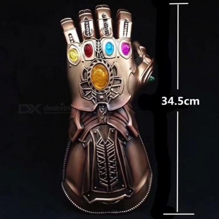 Avengers 3 Infinity Cosplay Cute Mini Figure The Key Pendant Halloween Stage Cosplay Party Movie Fans Collection Prop Drop Ship Novelty & Special Use