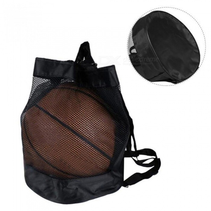 Professional Soccer Ball Football Bag Football Sports Basketball Volleyball Bags Oxford Cloth Material