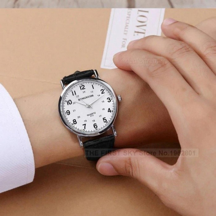 Quartz Watch Women Watches Famous Brand Girl Hour Female Clock Ladies Wrist Watch Montre Femme Relogio Feminino