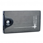 "USB 3.0 2.5"" SATA HDD Enclosure - Black"