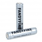 FandyFire Protected 10440 3.7V