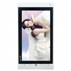 "Gemei G1 7"" Touch Screen Android 2.2 Tablet PC w/ Wi-Fi/TF/HDMI (4GB / ARM 11 1.2GHz)"
