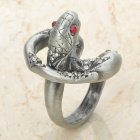 Coole Snake-Style Ring