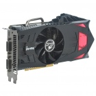 COLORFUL iGame Nvidia Geforce GT440 1024M GDDR5 PCI Express Graphics Card