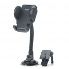Car Swivel Mount Holder for PSP/GPS/Cell Phone + More