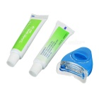 Professional Light-Tech Teeth Whitener Kit