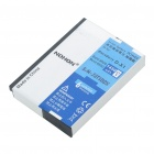 Replacement 3.7V 1450mAh Battery for BlackBerry 8900/9500/9530 + More
