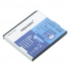 Replacement 3.7V 1500mAh Battery for LG P990 Optimus 2X Star/P993/P920 Optimus 3D