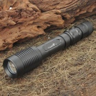 TrustFire 450lm 5-Mode    Zooming Flashlight 