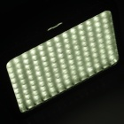 7.8W 5600K/3200K 850-Lumen 130-LED Video Light for Camera/Camcorder