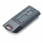 Genuine Sandisk Cruzer Edge USB Flash Drive - Red (16GB)