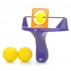 Foam Ball Slingshot Shooter Toy