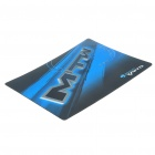 Roccat ROC-13-051 Taito MTW Edition Gaming Mousepad