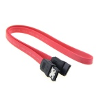 eSATA to SATA Hard Disk Drive Data Cable (50cm)