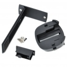 Universal Sensor Camera TV Mount Clip Stand Holder for Xbox 360 Kinect