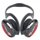 X6 Sport MP3 Player + Bluetooth Headset w/ FM/TF