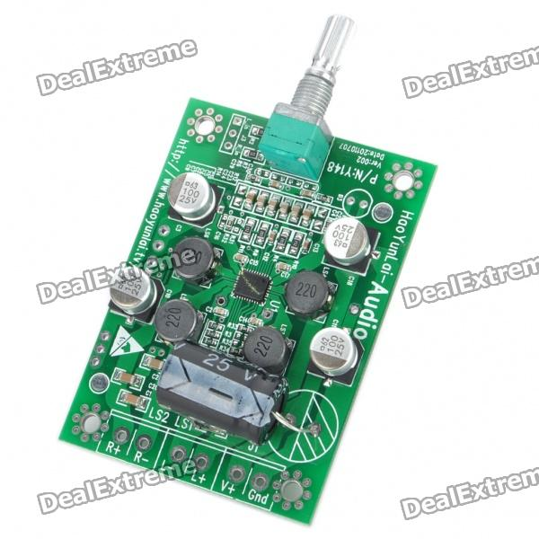 Y148 Audio Amplifier Module ce approved oem 500w 15v dc power supply high efficiency transformer 15v 32a china supplier