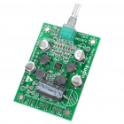 Y148 Audio Amplifier Module