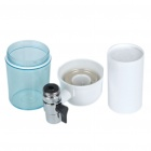 Faucet Tap Water Filter Purifier (22mm-Diameter)