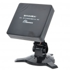 SINMAX 800WN 2.4GHz 150Mbps 802.11b/g/n USB 2.0 WLAN WiFi Wireless Network Adapter