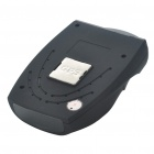 "1.8"" LED Car Radar Detector (DC 12V)"