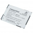 Replacement 3.7V 1200mAh Battery Pack for HTC 7 Mozart T8698/Desire Z A7272/T-Mobile G2 + More