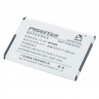 Replacement 3.7V 880mAh Battery Pack for Samsung B3410/B5310/C3510 + More