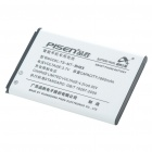 Replacement 3.7V 1800mAh Battery Pack for Motorola Atrix 4G/MB860/ME860