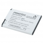 Replacement 3.7V 1500mAh Battery Pack for Motorola Droid X/MB810/MB811/ME811