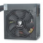 Segotep 400W Computer Power Supply (100~240V)