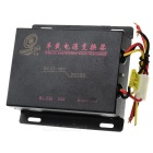 Car DC 24-30V to DC 12V Power Converter