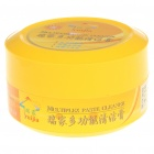 Multiplex Paste Cleaner for Car/Home/Office (350g)