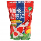 Premier Fish Food for All Kinds of KOI (480g)