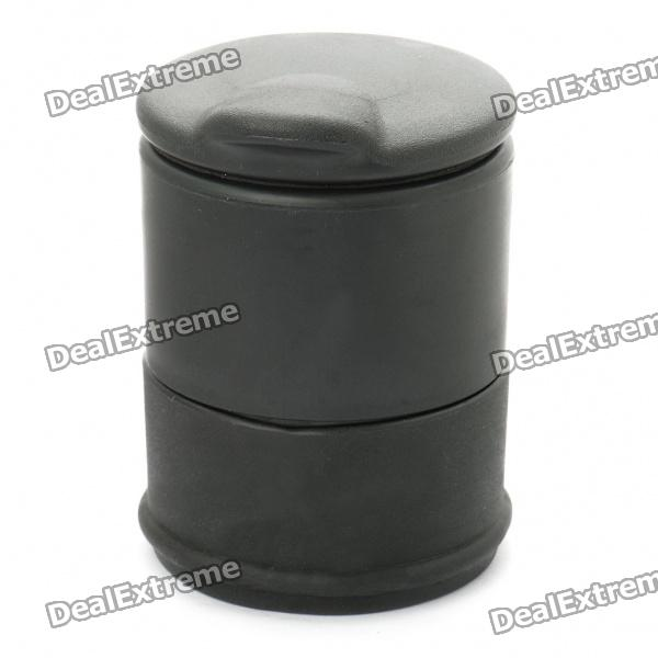 Cup Shaped Ashtray for Car ashtray
