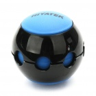 Universal Heatsink Cooling Ball for Laptop - Blue + Black